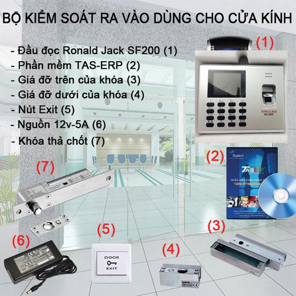 1696_bo_kiem_soat_cua_cham_cong_gd_600