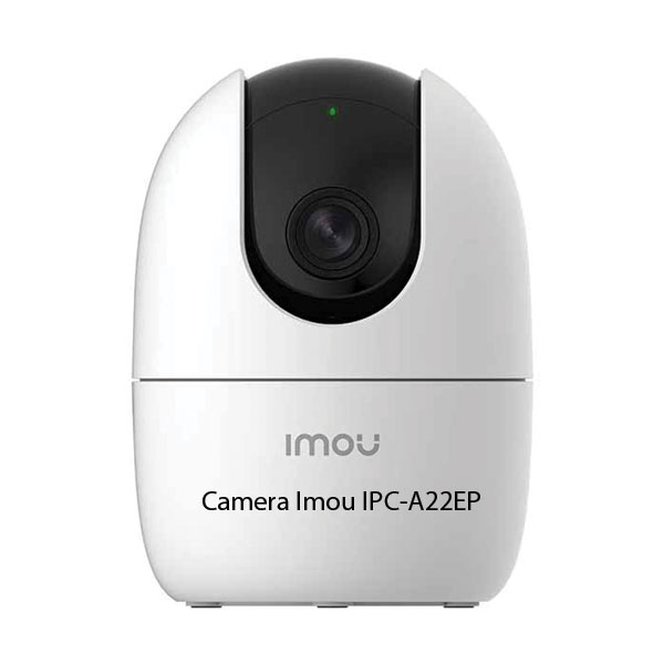 Camera wifi Imou IPC-A22EP