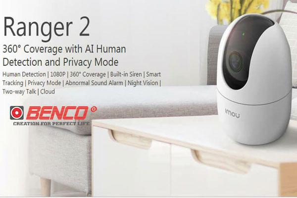 1714_do-phan-giai-tinh-nang-camera--IPC-A22EP
