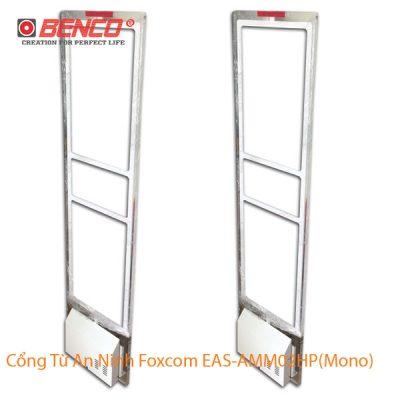 Cổng Từ An Ninh AM Foxcom EAS-AMM02HP