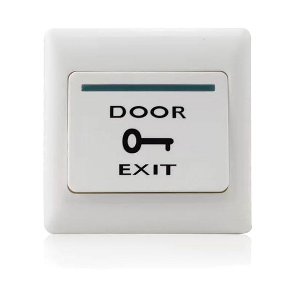 1739_nut_bam_mo_cua_door_exit