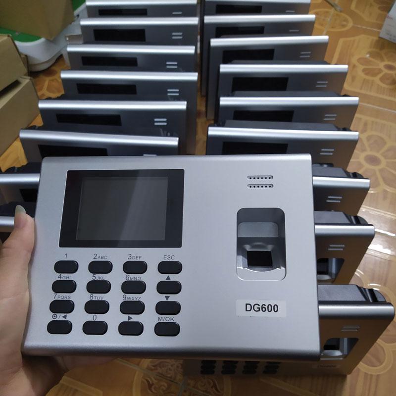 Máy Chấm Công DG600
