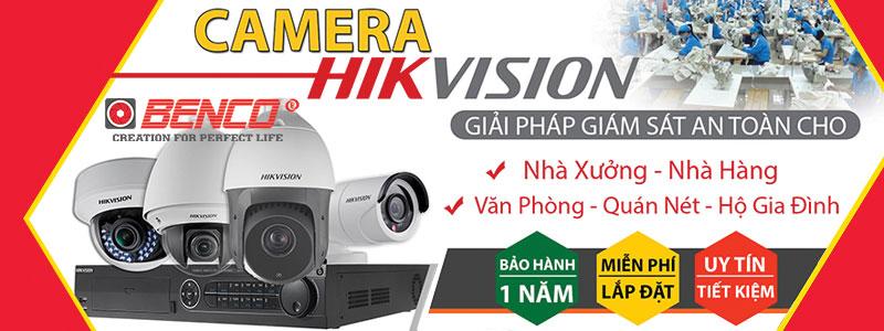10 Camera Giá Rẻ Chất Lượng Tốt