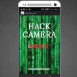 Tại sao camera an ninh lại dễ bị tấn công? Bị Hack