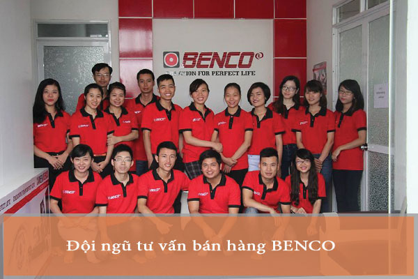 1206_1396_benconhanvind