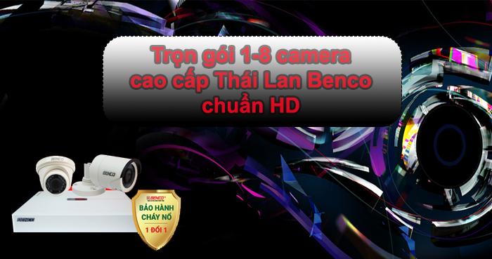 1397_Trn-gi-1-8-camera-cao-cp-Thi-Lan-Benco-chun-HD