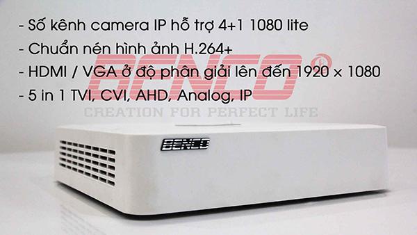 1397_U-GHI-CAMERA-BEN-XVR1104C-V2-4-knh-1080p-lite