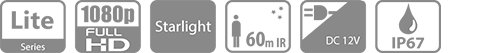 1502_TinhnangDH-HAC-HFW1230RP-Z-IRE6