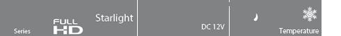 1507_ThongsoDH-HAC-HDW1230MP