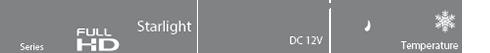 1510_ThongsoDH-HAC-HFW1230SLP