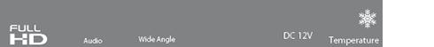 1516_ThongsoDH-HAC-HDW1200LP-S3
