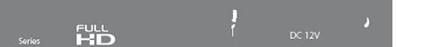 1546_tinhnangDH-HAC-LC1200SLP-W