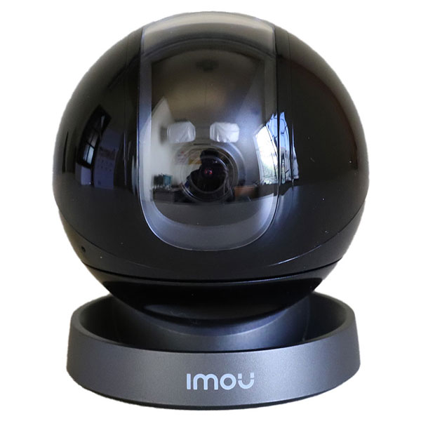 Camera Imou IPC-A26HP Quay Quét 360 Độ-Tặng Thẻ Nhớ Kèm Theo giá rẻ