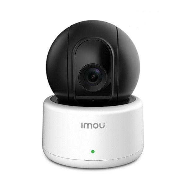 Camera IMOU IPC-A22P giá rẻ