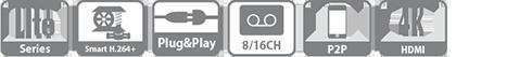 1588_ThongsoDHI-XVR5216AN-4KL