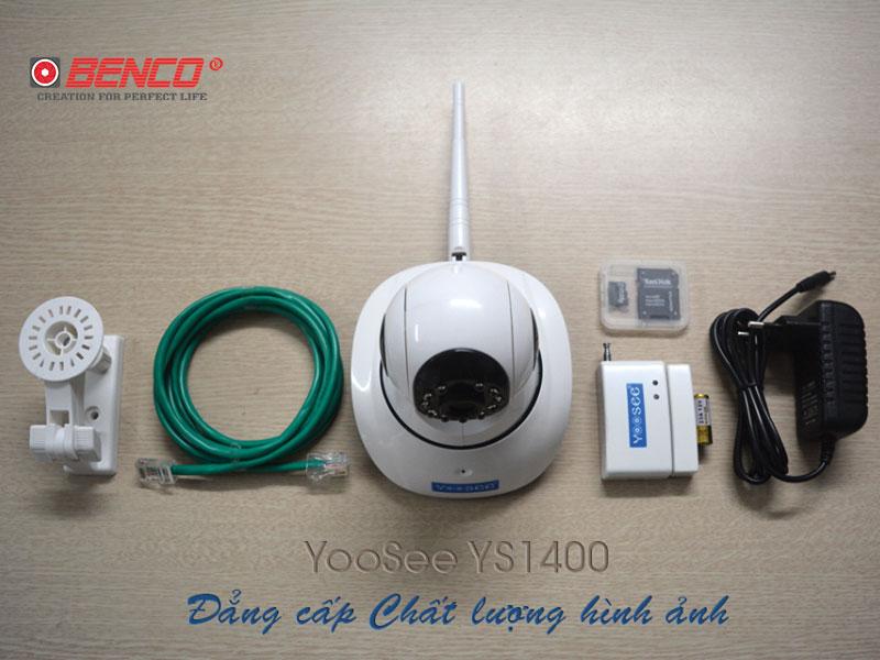 Bảng Giá Lắp Đặt Camera giám sát Wifi
