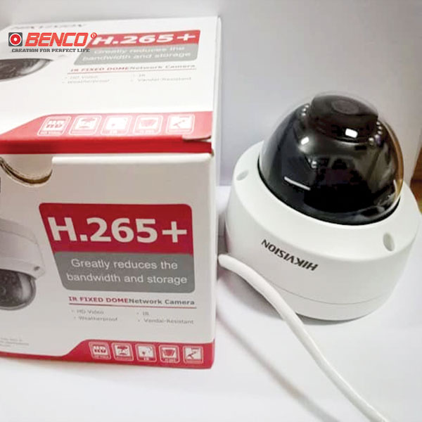1619_camera_ip_dome_s___t_ds_2cd2121g0_i_hikvision___3_
