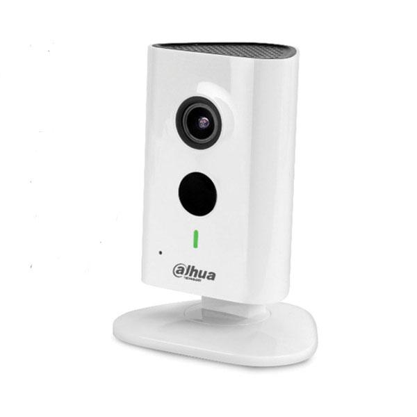 Camera Dahua C15 (DH-IPC-C15P) Giá Rẻ Wifi Chuẩn HD