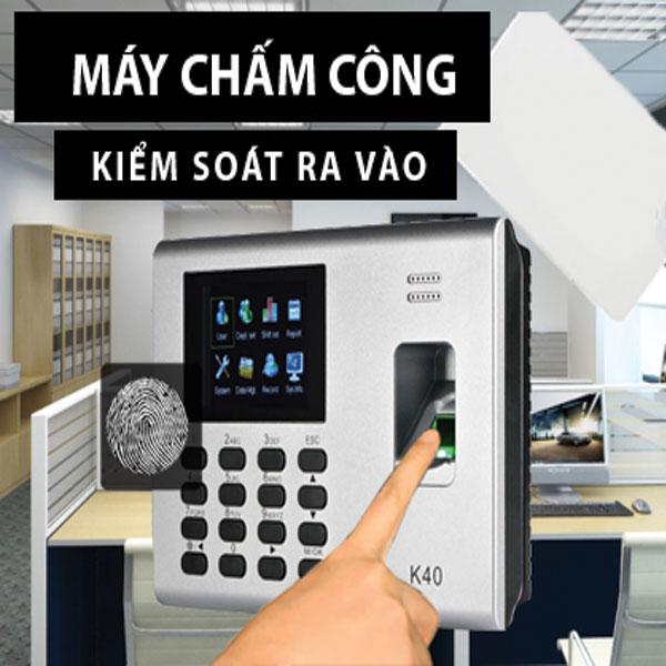 1698_may_cham_cong_van_tay_kiem_soat_vao_ra__k40