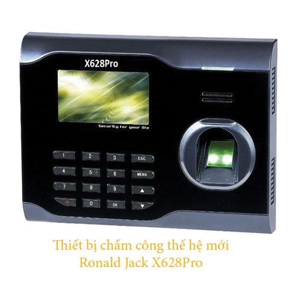 1706_Ronald-Jack-X628Pro