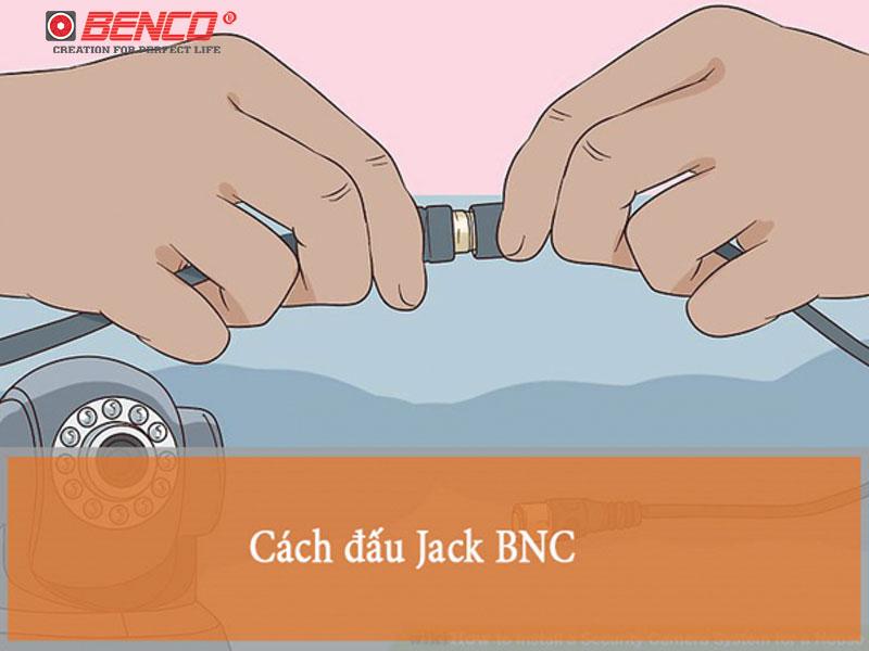 2806_cach-dau-rack-bnc-camera-tron-bo
