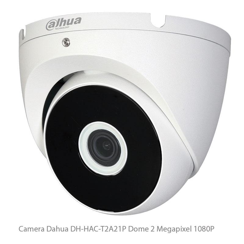 Hình Ảnh Camera DH-HAC-T2A21P