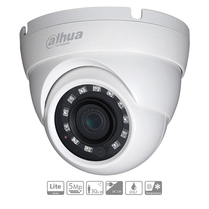 Thông Số Camera DH-HAC-HDW1500MP