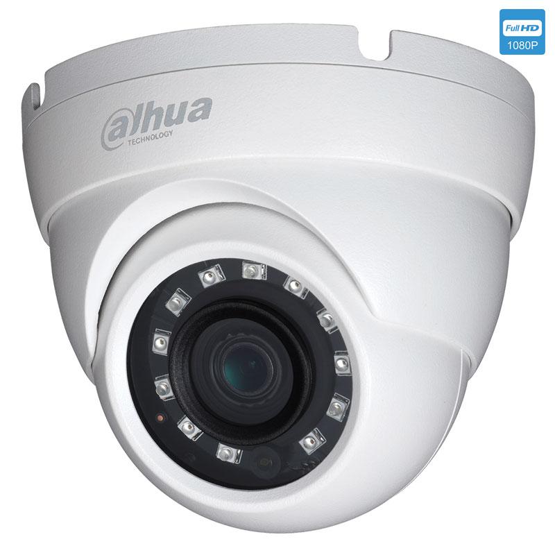 Thông số kỹ thuật Camera DH-HAC-HDW1200MP-S4