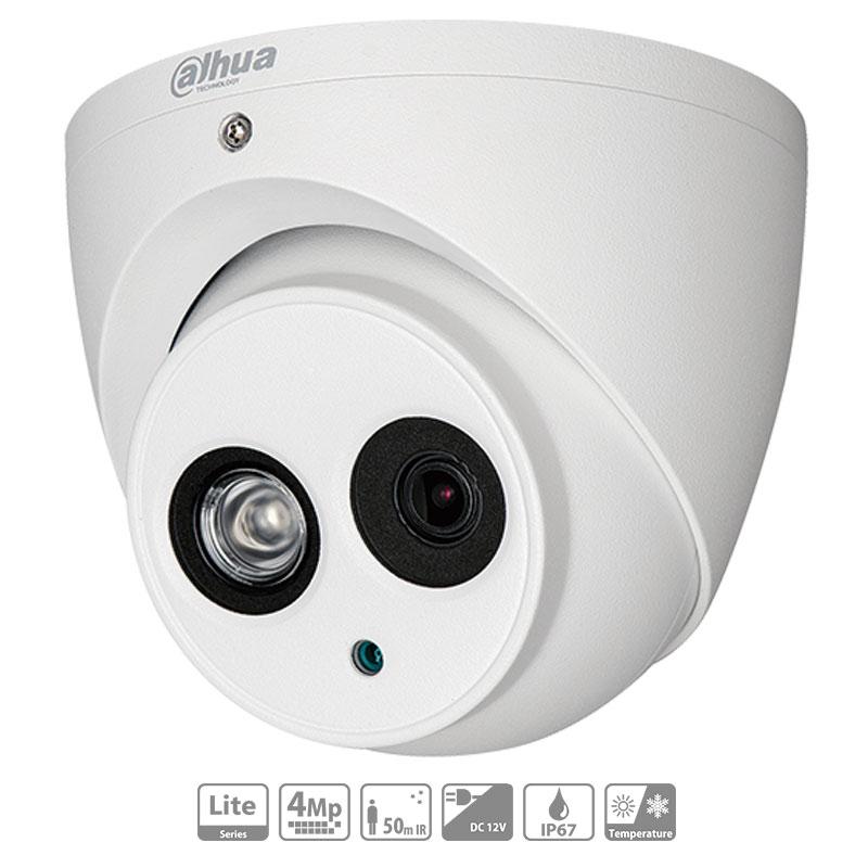 Thông số kỹ thuật camera DH-HAC-HDW1400EMP-A-S2