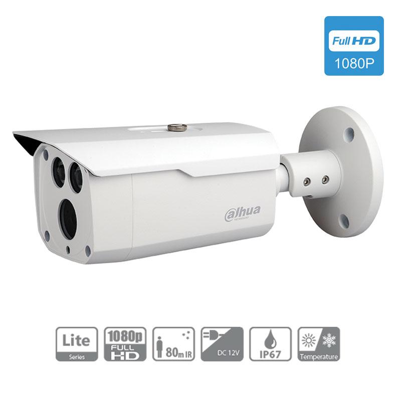 Thông Số Kỹ Thuật Camera DH-HAC-HFW1200DP-S4