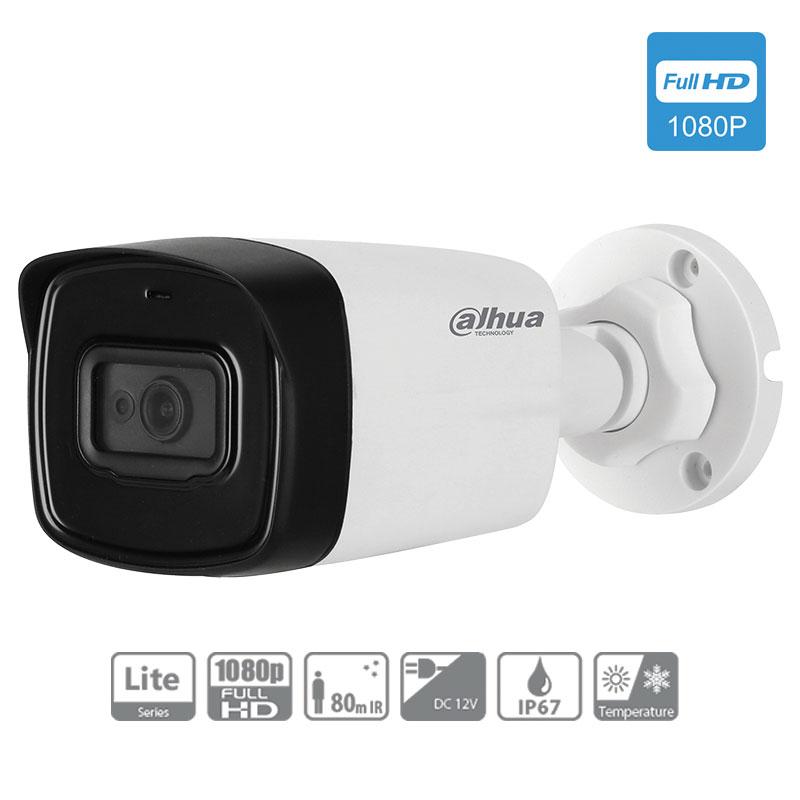 Thông số kỹ thuật CameraDH-HAC-HFW1200TLP-S4