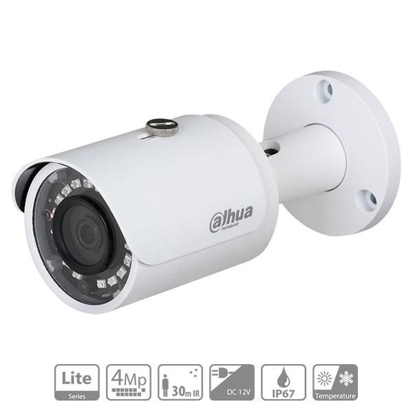 Camera Dahua DH-HAC-HDW1400MP-S2