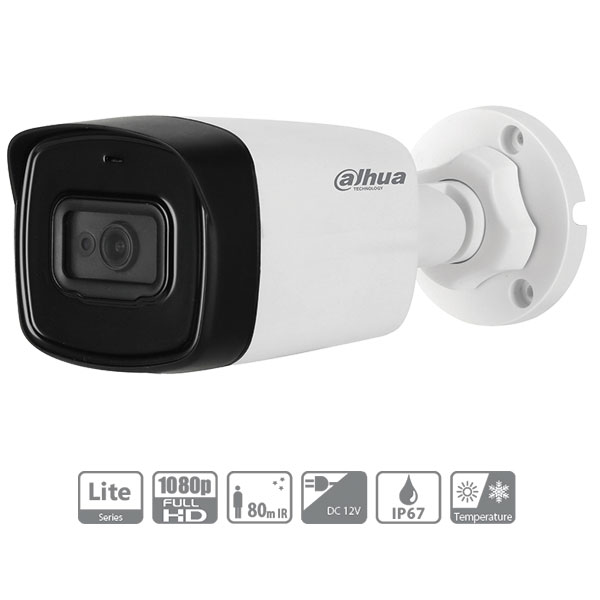 camera dahua DH-HAC-HFW1200TLP-S4