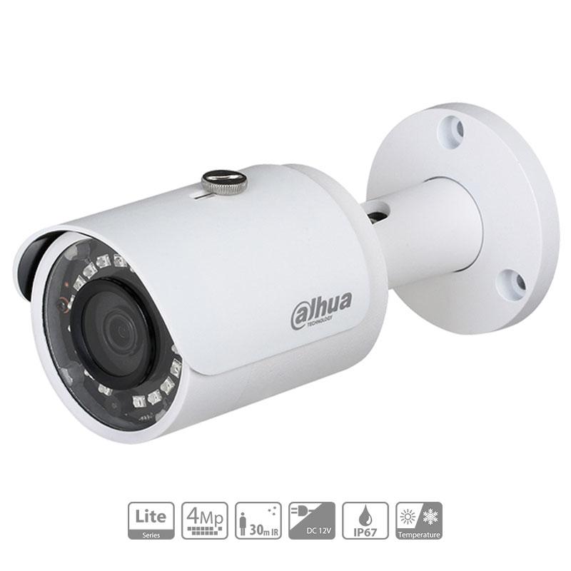 Thông Số Camera DH-HAC-HFW1400SP-S2