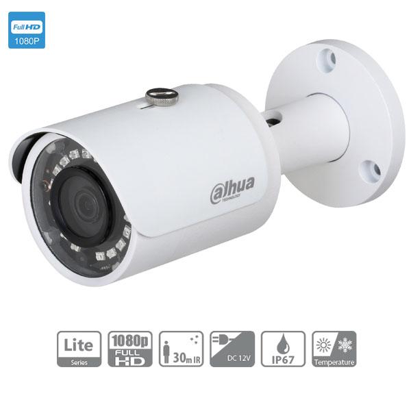 Camera Thân Dahua DH-HAC-HFW1200SP-S4
