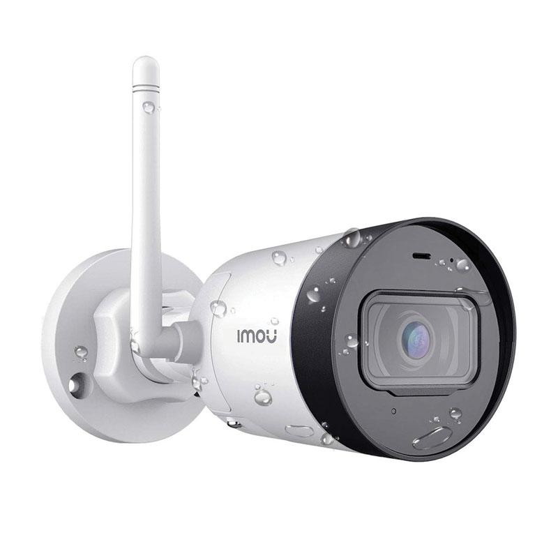Camera Thân Wifi Imou IPC-G22P-imouCamera Thân Wifi Imou IPC-G22P-imou