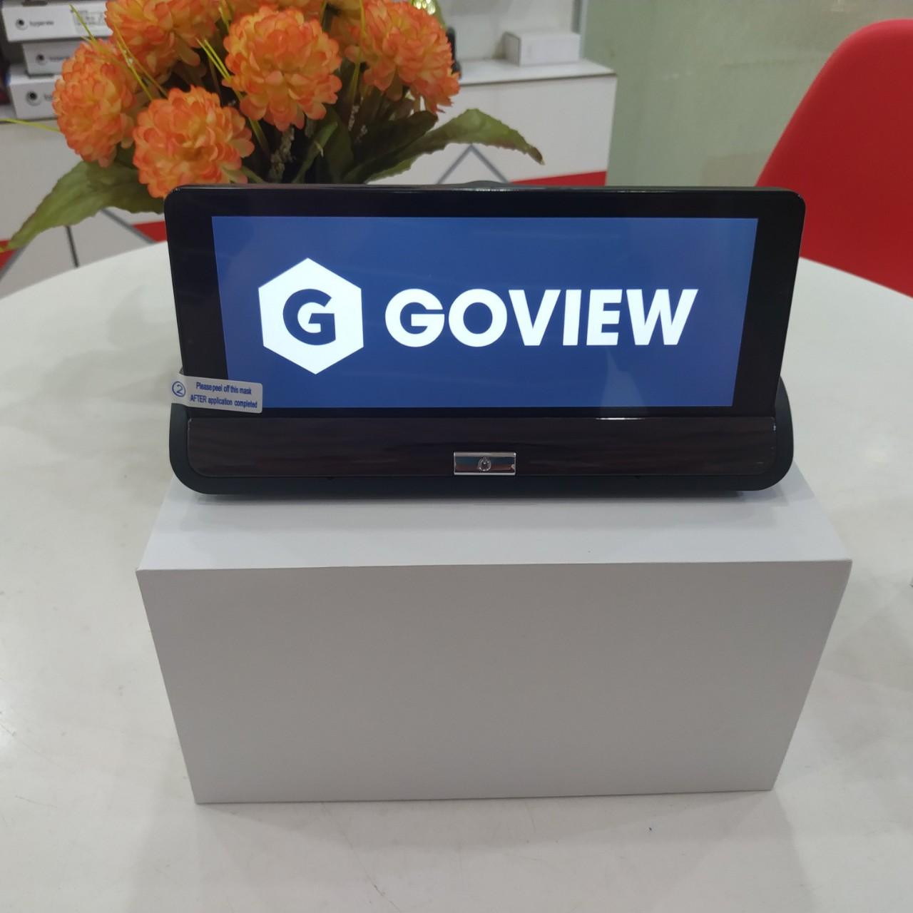 Thông số kỹ thuật Taplo 4G Goview GV-686T