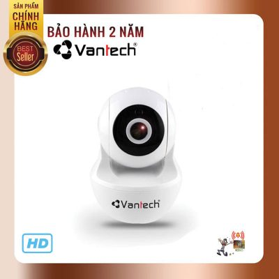 Camera Chuẩn HD Vantech V1310