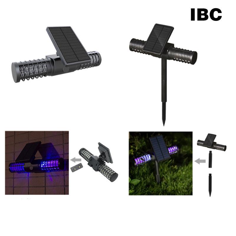 Thông số kỹ thuật đèn IBC BM-06