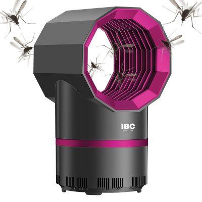 Đèn Bắt Muỗi IBC BM-02