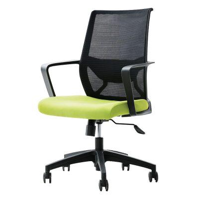Ghế Văn Phòng Tony Chair S1