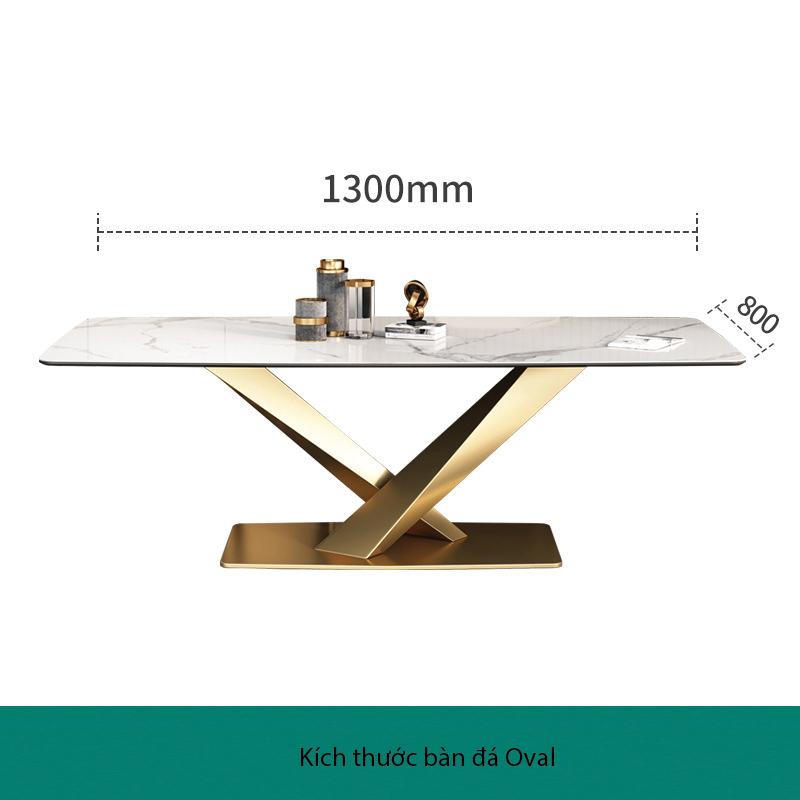 Kích thước tiêu chuẩn của bàn tròn
